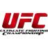 UFC (3)